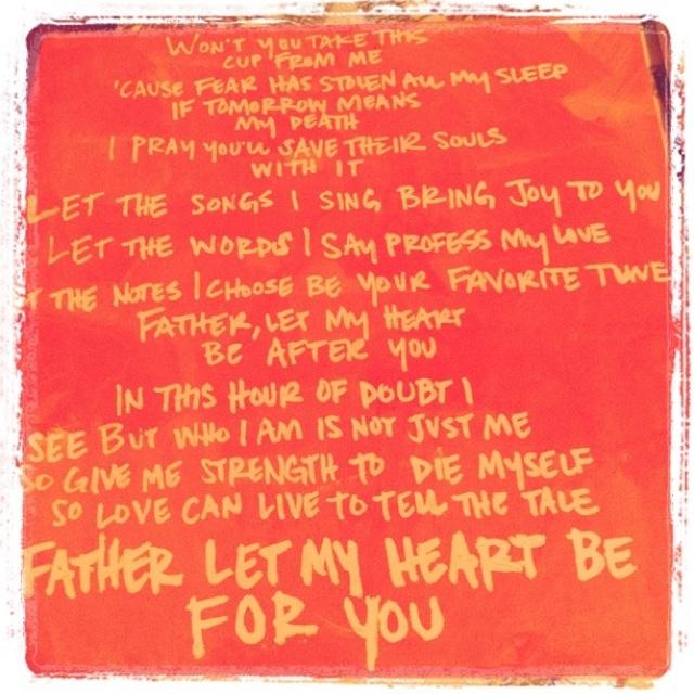 needtobreathe. garden. love this song. @Nikki RobinsonBest Songs, Beautiful Songs, Favorite Songs, Needtobreathe Lyrics, My Heart, Gardens Needtobreathe, Neuschwanstein Castle, Beautiful Gardens, Needtobreathe Gardens