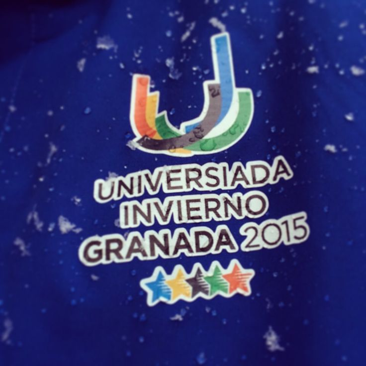 Universiada