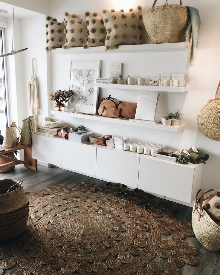 """523 Likes, 8 Comments - Brittany Robertson (@ohmydearblog) on Instagram: """"Pretty shops on 5th street in Courtenay, BC 💛💛💛 @rally.co"""""""