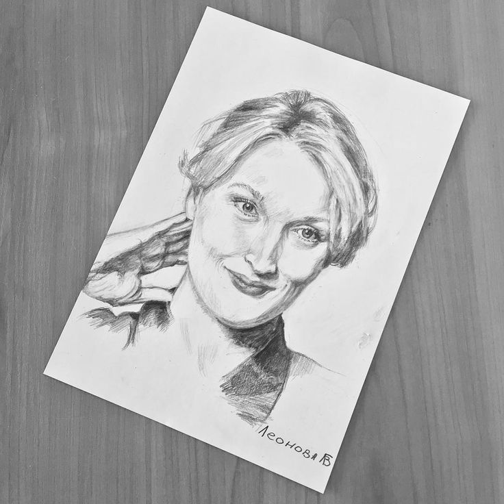 "Maryl Streep, known like Cruella and boss from ""Devil wear Prada""   Follow tag: #uleo_portrait   You can find me also:   #art #art🎨 #arts_moonlight #artist #marylstreep #supportarts #drawing_pencile #drawingart #drawing #drawing_expression #artbynights #arts_gate #insiderart #arts_promote #art_viral #sunlight_art #artvertex #artsy_nights #artdiscover #artevm #artstrending"