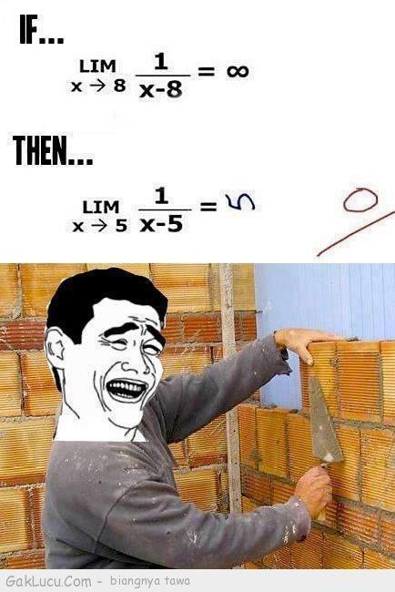 Lelucon berjudul Gak bisa matik yang dibuat oleh Tpao di www.GakLucu.com. Temukan juga lelucon lain yang mirip.
