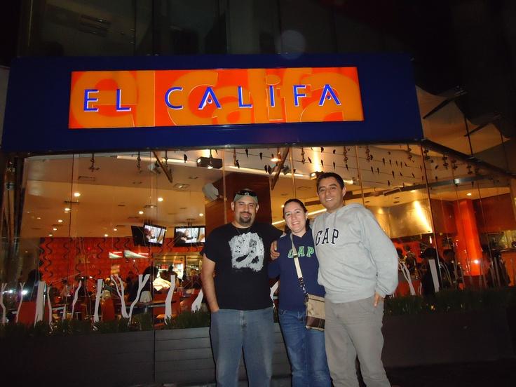 El Califa Palmas M 233 Xico Df Vacation Dreams Mexico