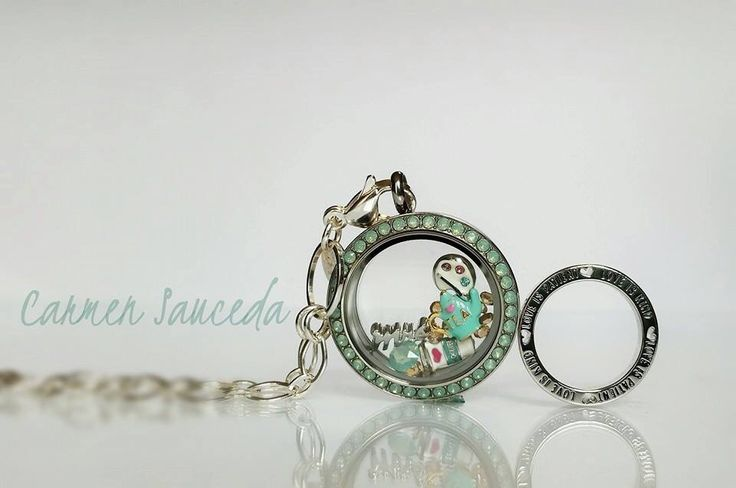 14 best origami owl spring 2015 collection images on