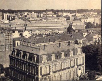 505 best images about palacios de madrid on pinterest for El jardin portugalete