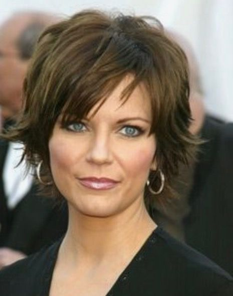 great 7 dollar haircut 20 best haircuts for faces images on 5073
