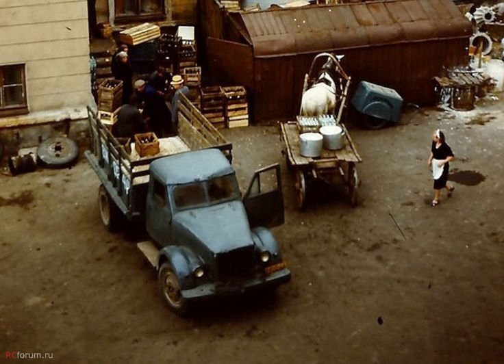 51 1958 trucks pinterest for Couchtisch 1 00 x 1 00