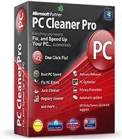 Serkan Gündoğdu: PC Cleaner Pro 2017 Full v14.0.16.12.24 İndir
