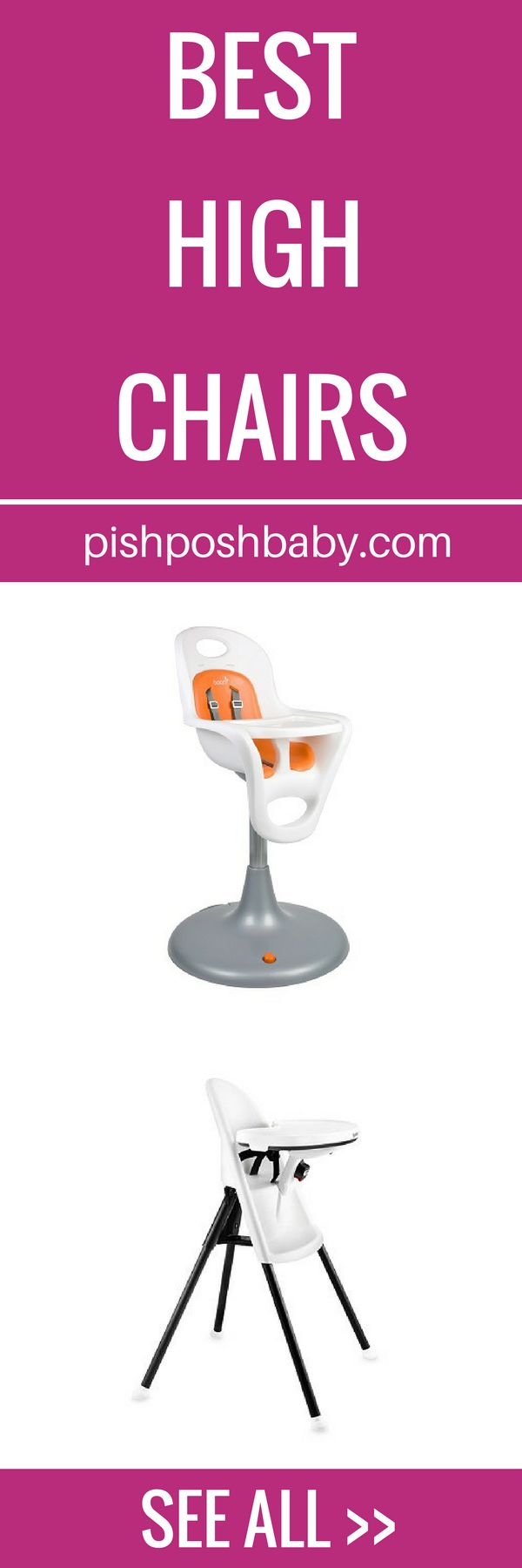 best  stokke high chair ideas on pinterest  high chairs baby  - best modern high chairs for baby boy  baby girl  convertible  portable highchairs for travel in awesome design  you'll find chairs like stokke tripp