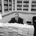 Lo real maravilloso VS el realismo mágico: ¿por qué Alejo Carpentier es mejor que García Márquez?