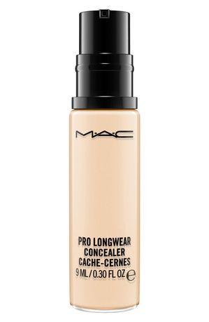 MAC 'Pro Longwear' Concealer