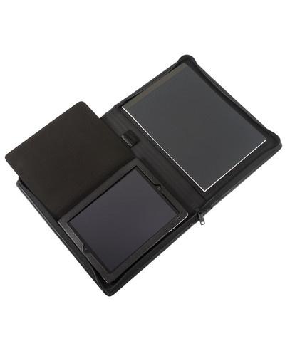 Tumi Notepad Portfolio for iPad - Tumi