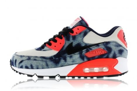 3d0576f58ed5 ... 97 Black Bullet 917646 600  fast delivery 06c92 bae87 ... discount  faf37 atmos x Nike Air Max 90 QS ...