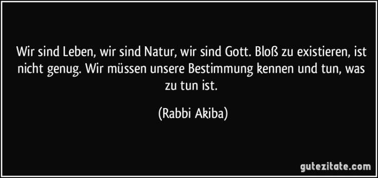 zitat-wir-sind-leben-wir-sind-natur-wir-sind-gott-blosz-zu-existieren-ist-nicht-genug-wir-mussen-rabbi-akiba-211163