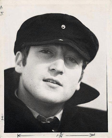 17 Best Images About John Lennon On Pinterest Posts