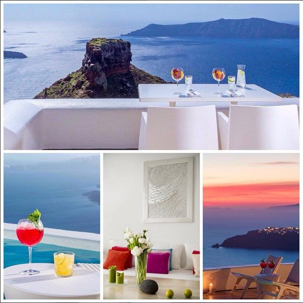 According to #Tripadvisor you have just selected to stay at one of the top 25 #hotels in the world. #AstraSuites is famous for the services it provides to its guests. #ADayatAstraSantorini http://blog.tresorhotels.com/en/secrets/hotels/1380-adayatastrasantorini-mia-mera-sto-astra-suites-sth-santorinh-me-ton-general-manager-giwrgo-karagiannh