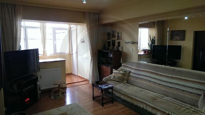 Apartament 4 camere, Turda, ID 128486 - http://cgahome.ro/proprietati/apartament-4-camere-turda-id-128486/