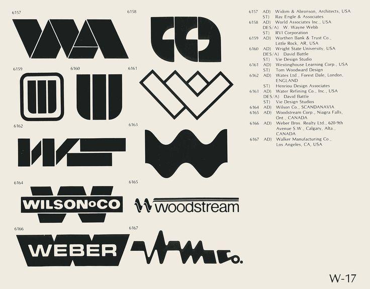 W 17 - 5 5 designers bernardaud ...