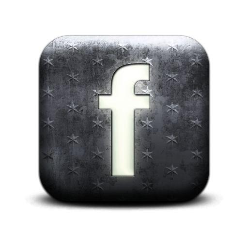 facebook_logo_webtreatsetc.png (512×512)