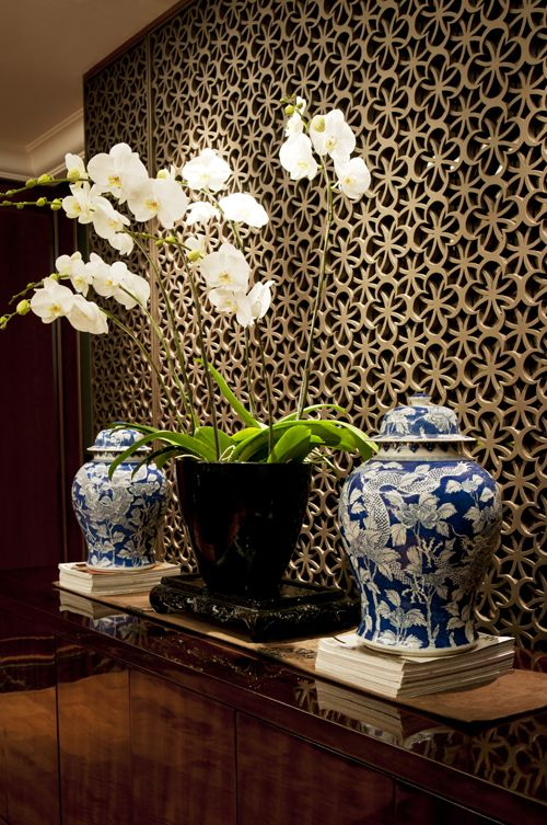Best 25 Asian Inspired Decor Ideas On Pinterest Asian