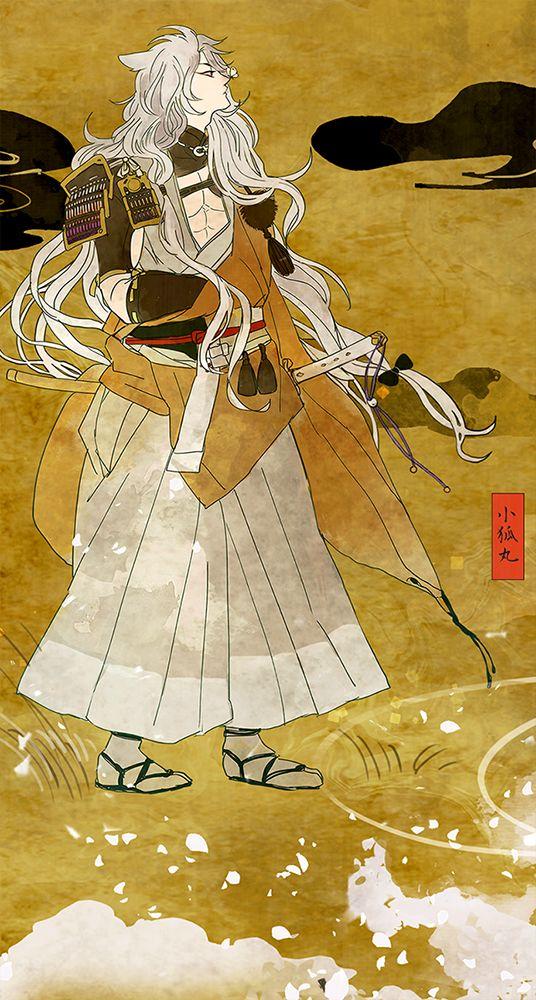 """長乃さんはTwitterを使っています: """"三条桜絵巻 http://t.co/LYJhtIK17Z"""""""