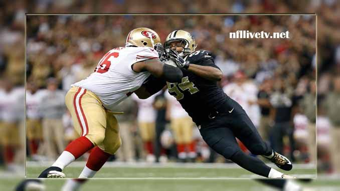 Los Angeles Chargers vs San Francisco 49ers Live Stream Teams: Chargers vs 49ers Time: 10:00 PM Date: Thursday on 31 August 2017 Location: Levi's Stadium, Santa Clara TV: NAT Los Angeles Chargers vs San Francisco 49ers Live Stream Watch NFL Live Streaming Online  The Los Angeles...