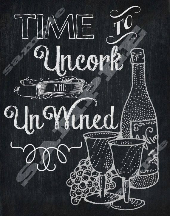 It's that time of the week! Join us for Wino Wednesday and enjoy $4 select glasses of wine!