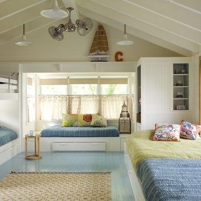 Les 50 meilleures images du tableau chambre dortoir sur for Chambre dortoir design