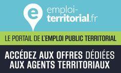 Le CNFPT | Centre National de la Fonction Publique Territoriale