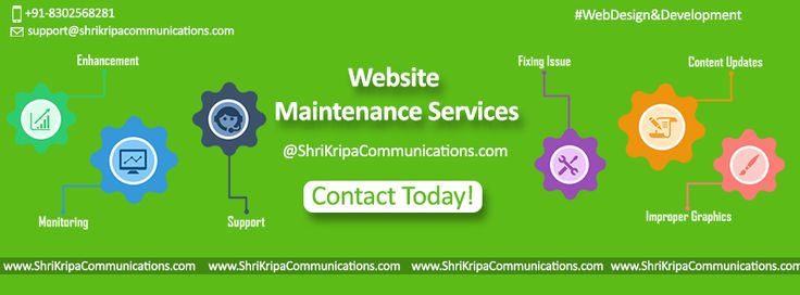 Website Maintenance Service Provider in Jaipur,Get website maintenance services with fast turnaround and quality results. Our website update services will clean up, fix or   update your website. #Website Maintenance Service in Jaipur #professional website maintenance #website maintenance services india #web design jaipur #web development jaipur #seo service jaipur #website maintenance services #site maintenance #web maintenance #website monthly management plan #technical support #w