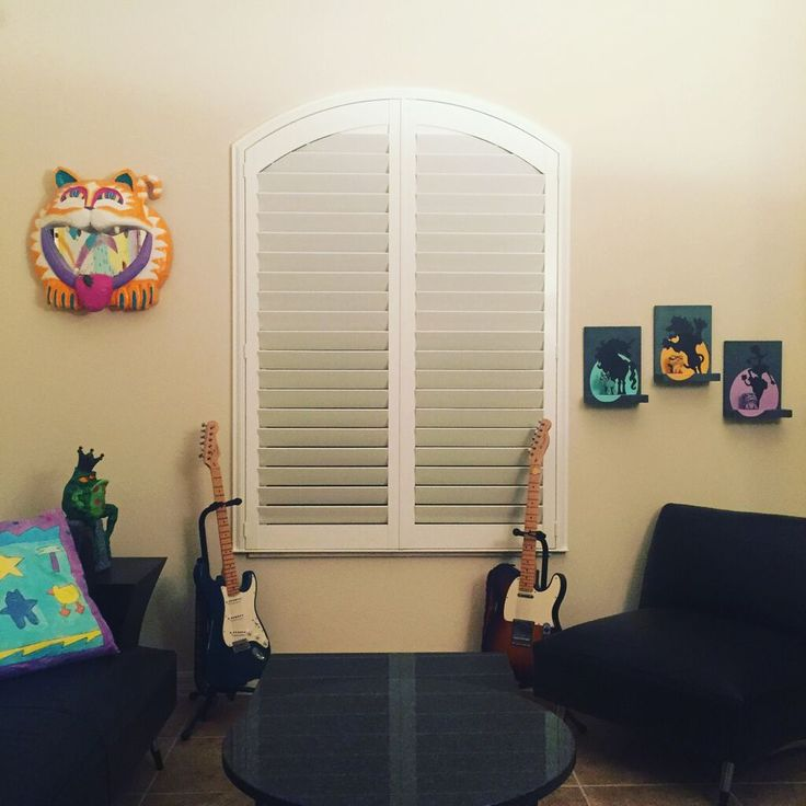 of a wooden installation clermont pin baton look mn are by alternative complete panels and the vertical blinds to sliding great cornice budget blind