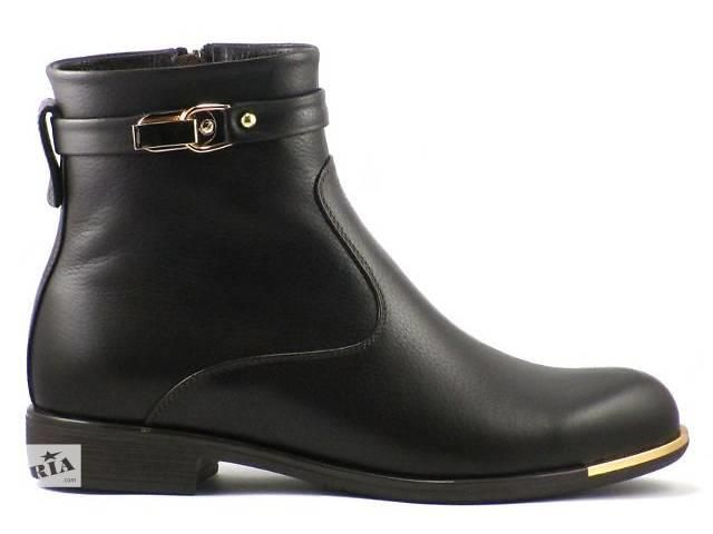 Купить дешево женскую обувь украина