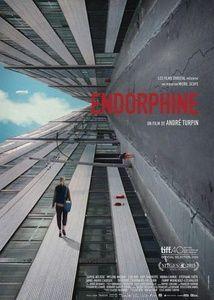 Endorphine film streaming