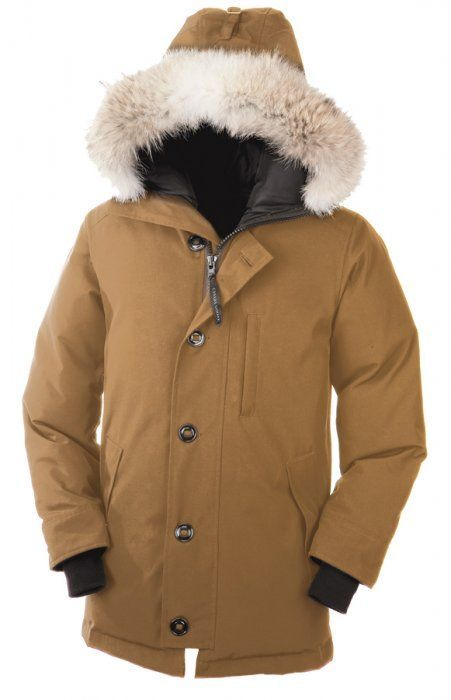 17 Best Images About Canada Goose On Pinterest Canada