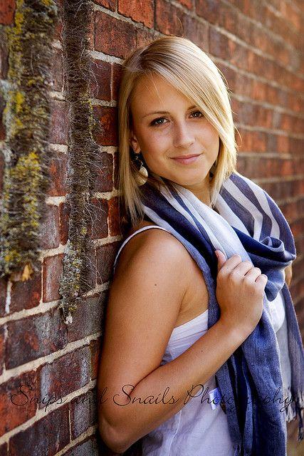 brick-senior picture,  Go To www.likegossip.com to get more Gossip News!