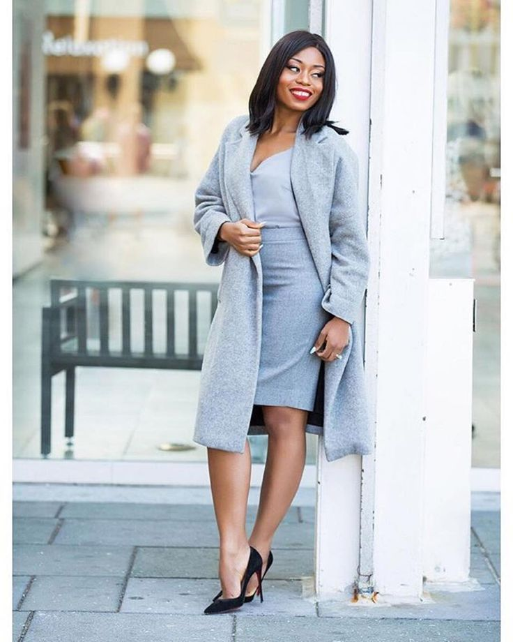17 Best Ideas About Young Professional Styles On Pinterest