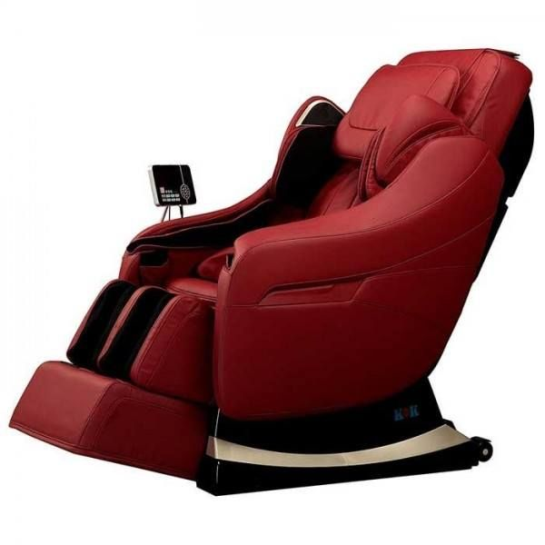 Body Image Full Body Massage Chair Body Image Full Body Massage Chair 1 Body Image Full Body Massage Chair 2 Body Image Full Body Massage Chair 3 Body Image Full Body Massage Chair 4 Body Image Full Body Massage Chair 5 Body Image Full Body Massage Chair 6 Full Body Massage Chair - $5480 ,  https://www.ebuynails.com/shop/full-body-massage-chair/ #pedicurechair#pedicurespa#spachair#ghespa