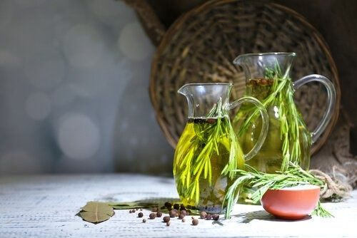 azeite-de-oregano