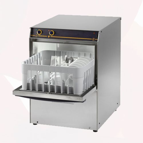 Glass Washing Machine | Wine and Bar cooler rental | Rent4Expo.eu