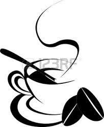 Картинки по запросу кофейные кружки вектор