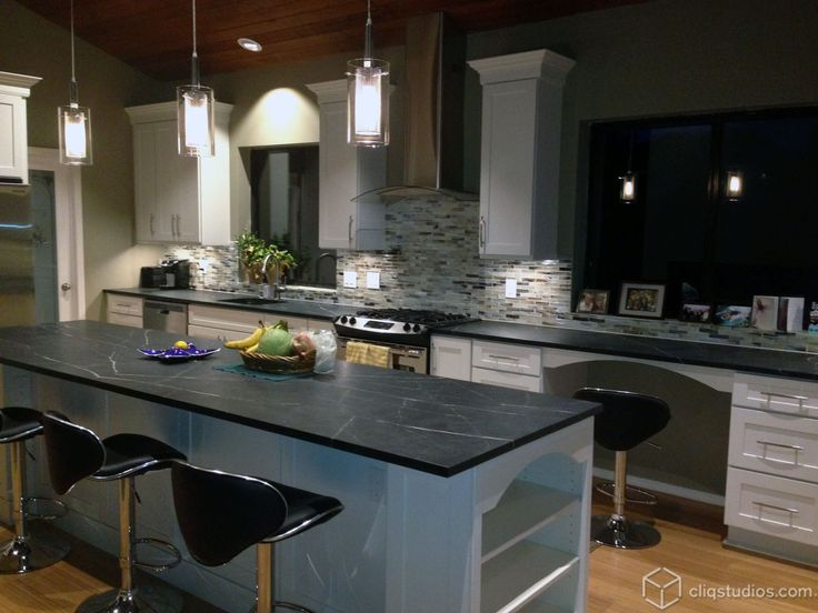 240 Best Images About White Kitchen Cabinets On Pinterest White Kitchen Cabinets Apron Sink