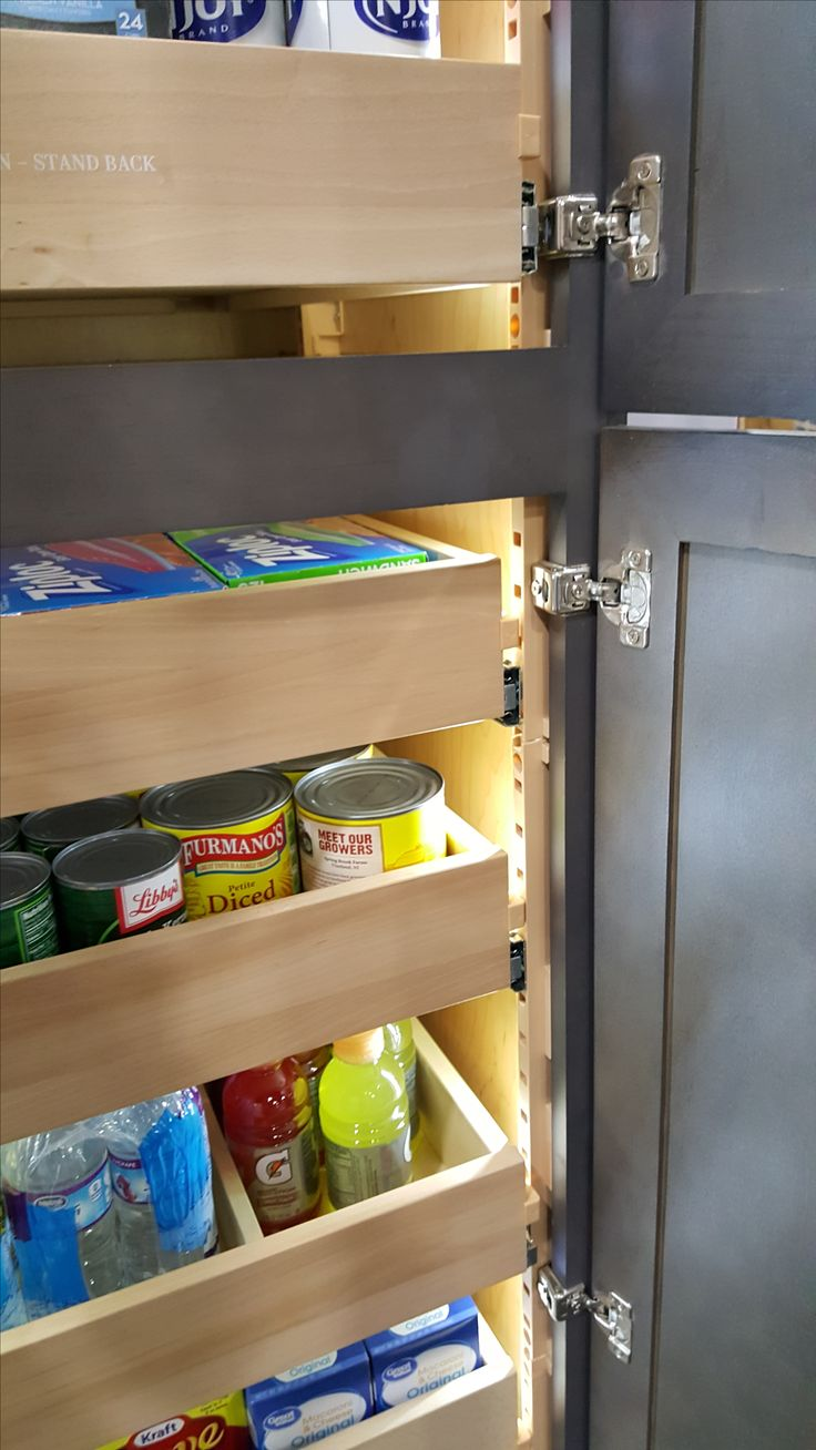 Kitchen cabinets accessories manufacturer - Cabinet Organizers Drawer Inserts Storage Accessories Ideas At Lily Ann