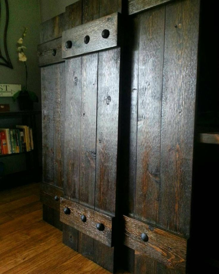 17 Best Ideas About Cedar Shutters On Pinterest Wood Shutters Rustic Shutters And Exterior