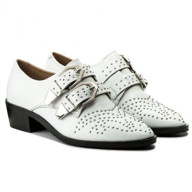 Polbuty Bronx 309 Dress Shoes Men Womens Oxfords Shoes