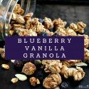 http://thefitfoodiemama.com/bobs-red-mill-protein-granola/