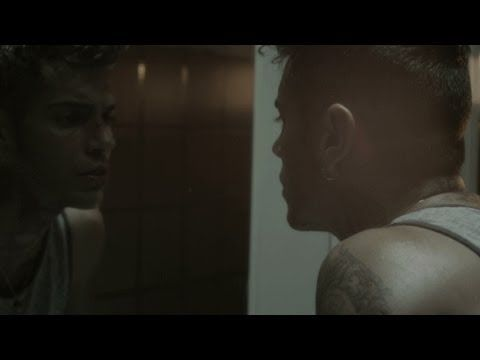 EMIS KILLA - SCORDARMI CHI ERO #Music #Only2us.com