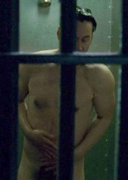 hot free gay photos