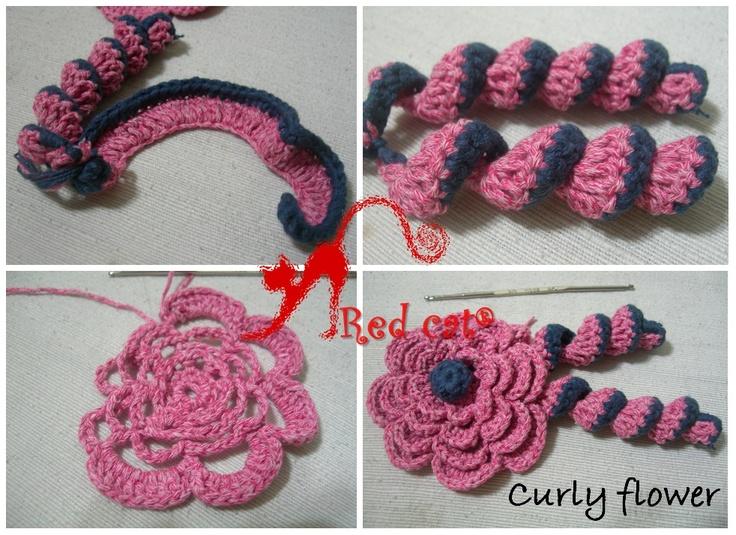 redcatcraft.blogspot.com