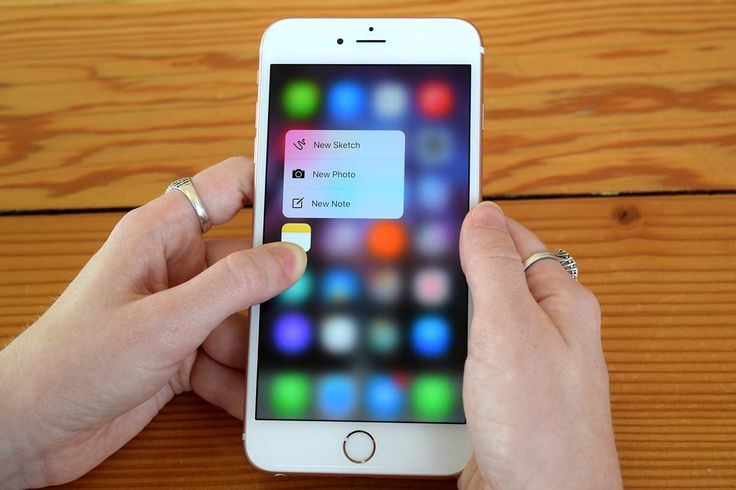 iPhone 7: Rumors, Specs, Price, and Release Date | Digital Trends