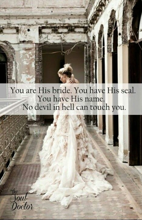 Bride of Christ http://www.rebeccaatthewell.org/store/products/category/essentialoils/: