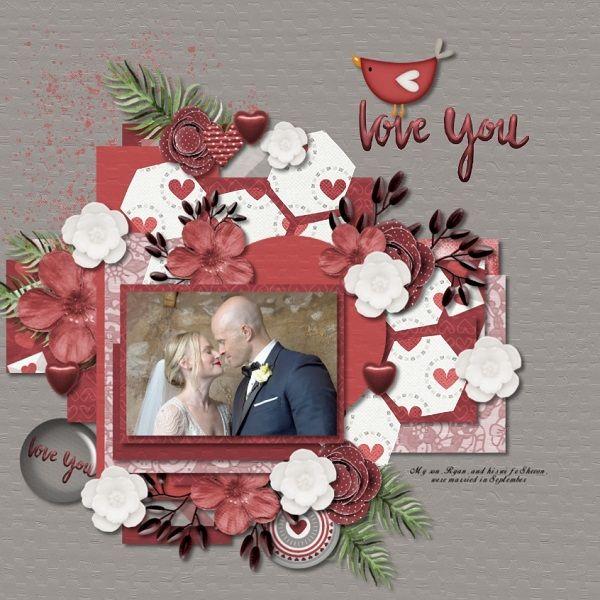 Layout by moemc using Be My Valentine by Dae Designs https://scrapbird.com/designers-c-73/d-j-c-73_515/daedesigns-c-73_515_444/be-my-valentine-by-dae-designs-p-18453.html